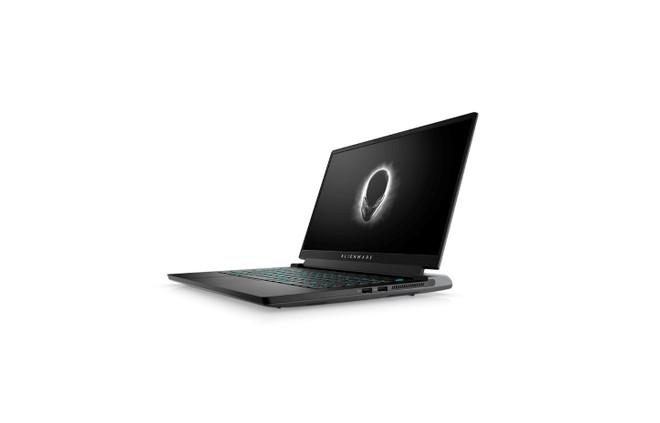 Dell rilancia sul gaming: nuovi portatili Alienware CPU Ryzen e monitor - image  on https://www.zxbyte.com