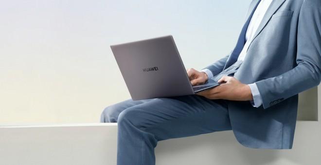 Huawei MateBook X Pro 2021 e D15 2021 ufficiali   Prezzi Italia + OFFERTA - image  on https://www.zxbyte.com