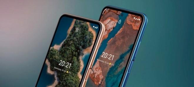 Nokia annuncia 6 nuovi smartphone e HMD Global diventa operatore virtuale - image  on https://www.zxbyte.com