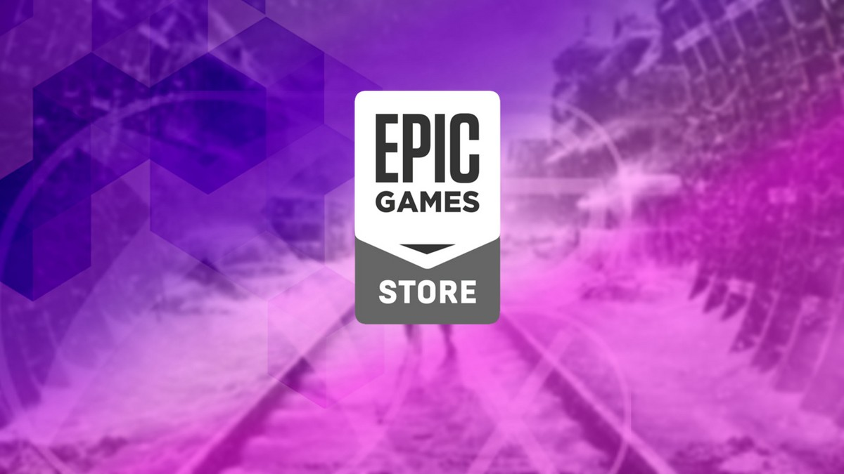 Epic Games Store perde 300 milioni di do …