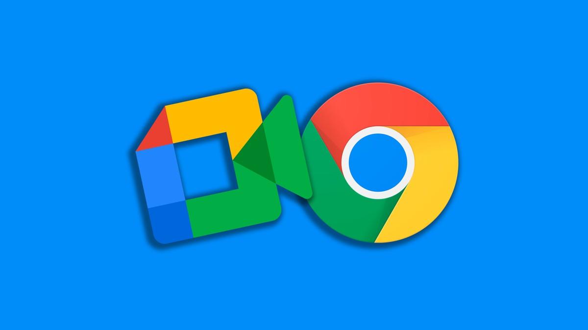 Google Chrome e Meet: ecco le ultime nov …