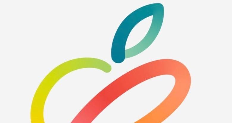 Apple annuncia l'evento del 20 apr …