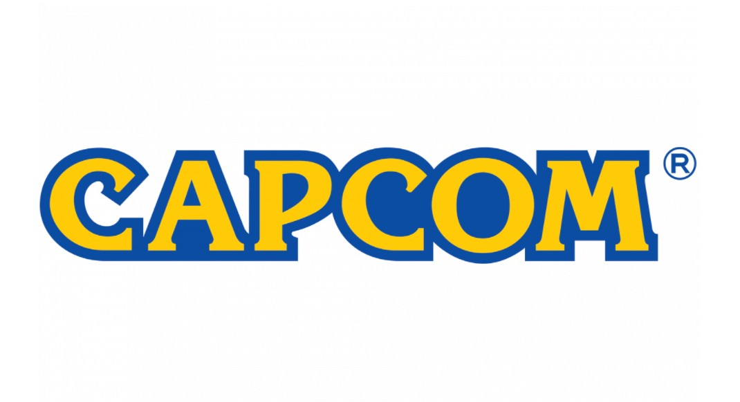 Capcom parla dell'attacco hacker e …