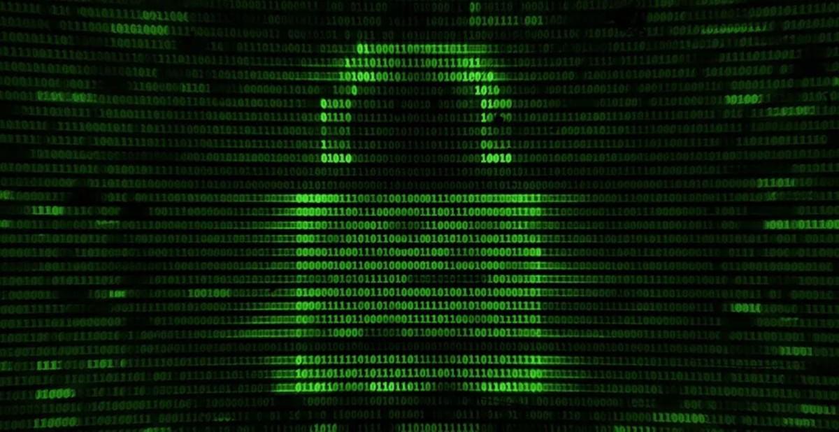 L'FBI hackera centinaia di pc per  …