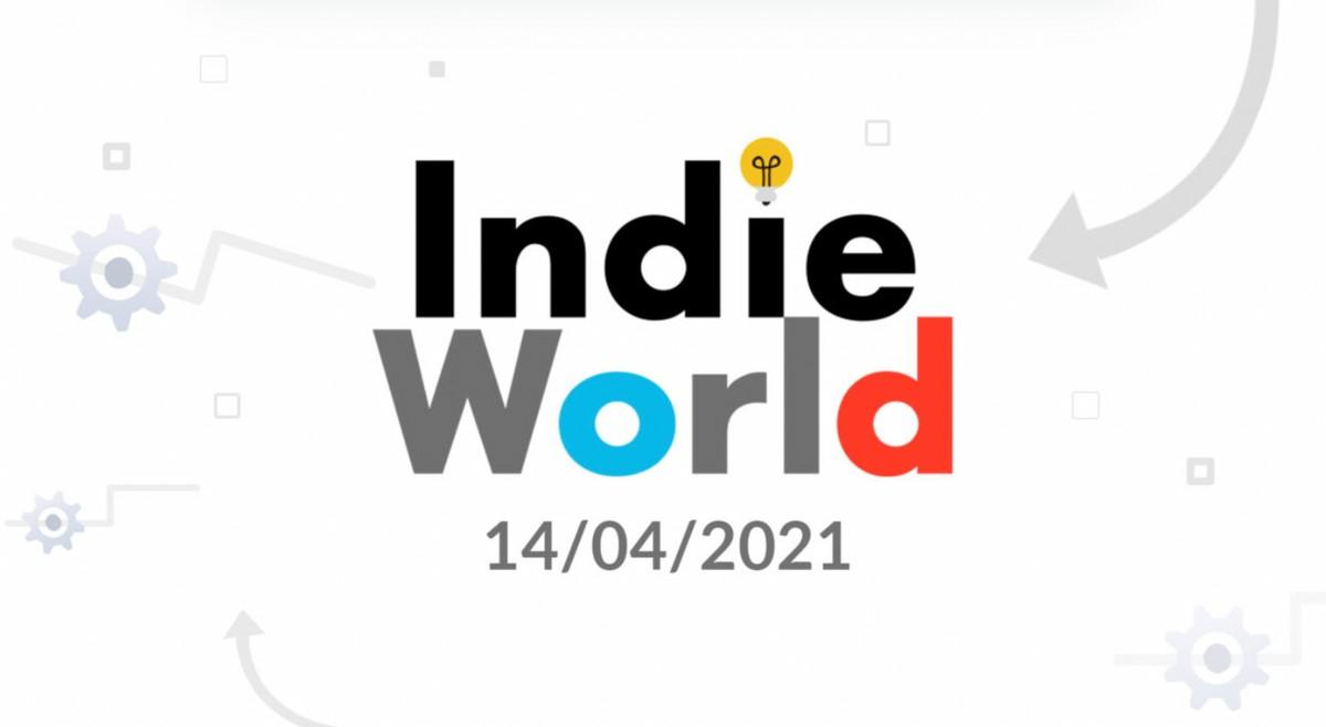 Nintendo Indie World: ecco tutti i gioch …