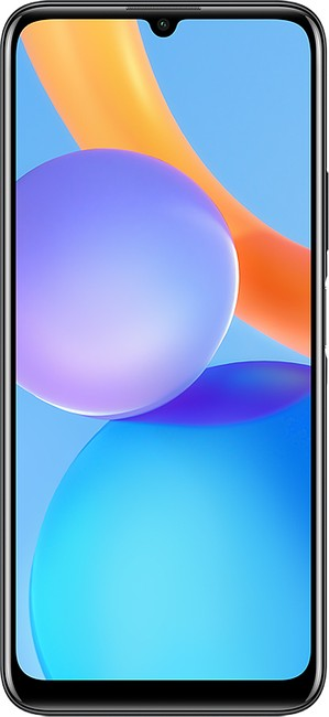 Honor Play 5T Life