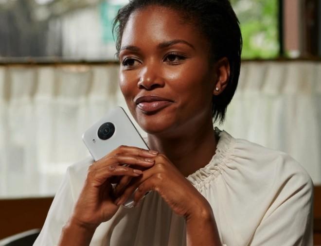 Nokia X20 e X10 senza caricabatterie. HMD segue le orme di Apple e Samsung - image  on https://www.zxbyte.com