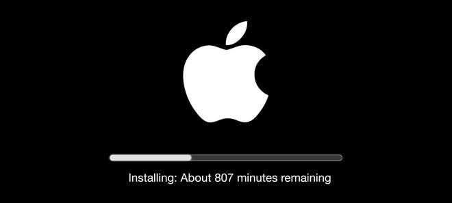 Apple aggiorna macOS e watchOS: le novità delle versioni 11.3.1 e 7.4.1 - image  on https://www.zxbyte.com