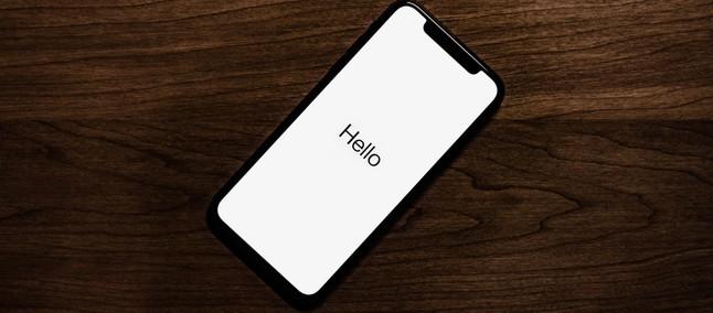Apple smette di firmare iOS e iPadOS 14.4.2: stop al downgrade da iOS 14.5.1 - image  on https://www.zxbyte.com
