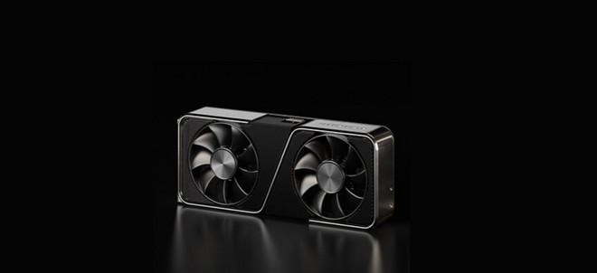 NVIDIA GeForce RTX 3050 Ti, spuntano le specifiche della GPU mobile - image  on https://www.zxbyte.com