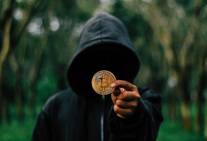 Come difendersi dal Cryptojacking: la soluzione di Microsoft e Intel - image  on https://www.zxbyte.com