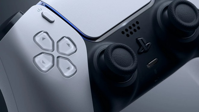 DualSense, il controller di PS5 è compatibile con il Remote Play su iOS - image  on https://www.zxbyte.com
