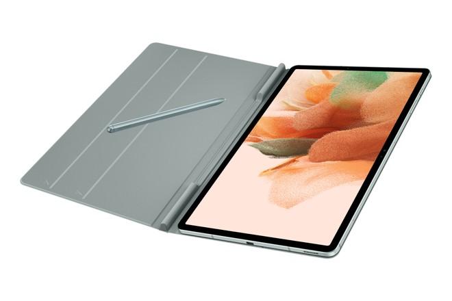 Tablet Android, novità in arrivo da Lenovo e Samsung | Rumor - image  on https://www.zxbyte.com