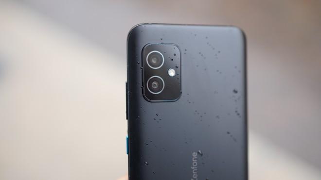 ASUS, nuovo aggiornamento per ZenFone 8 e Flip: ecco tutte le novità - image  on https://www.zxbyte.com