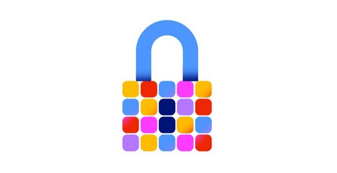 App Store, nel 2020 bloccate centinaia di migliaia di app in nome della sicurezza - image  on https://www.zxbyte.com