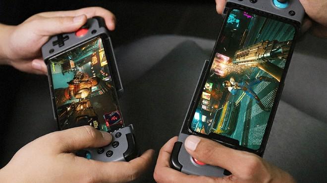 Gaming mobile: Honor of Kings, PUBG e Genshin Impact i più redditizi di maggio - image  on https://www.zxbyte.com