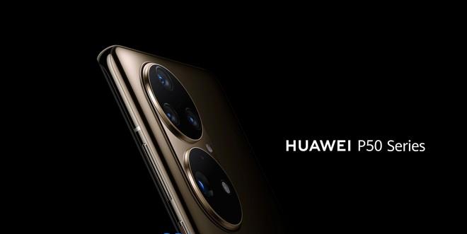 Huawei P50, spuntano i render ufficiali: ecco come sarà davvero la fotocamera - image  on https://www.zxbyte.com