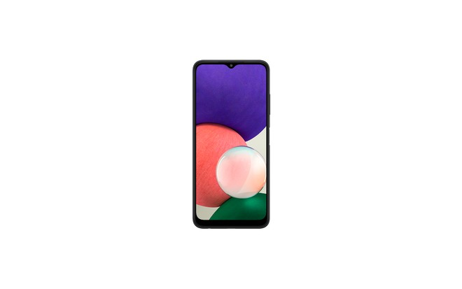Galaxy A22s 5G in arrivo, la conferma vien da Google che rivela alcune specifiche - image  on https://www.zxbyte.com