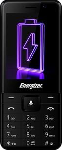 Energizer E280s