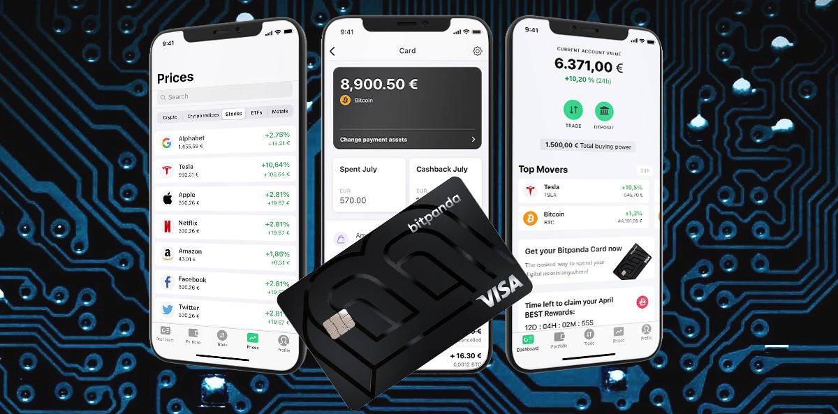 come funziona investimento bitcoin