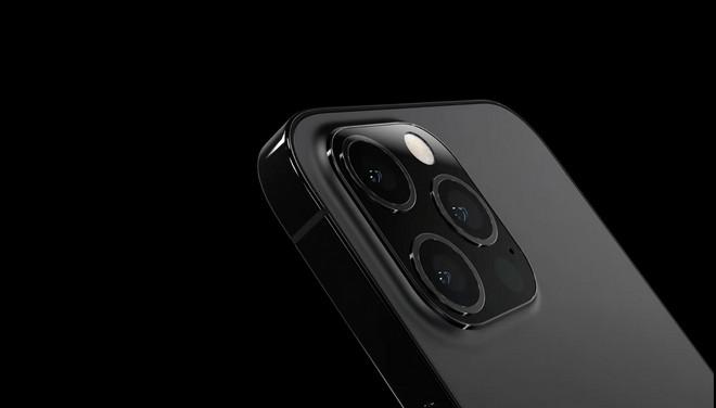 iPhone 13 fa un passo avanti: certificazione rivela 7 varianti - image  on https://www.zxbyte.com