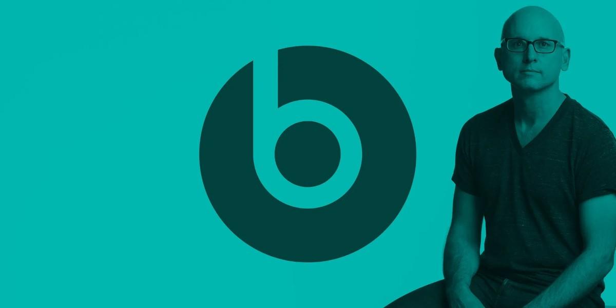 Apple, Scott Croyle supervisionerà la progettazione di nuovi prodotti Beats