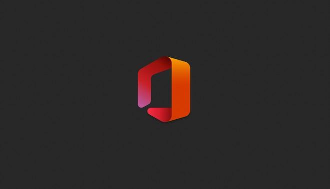 Microsoft Office per Android: arriva finalmente il tema scuro - image  on https://www.zxbyte.com