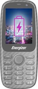 Energizer E24
