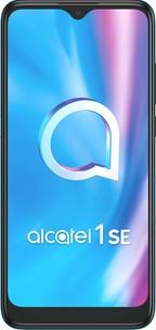 Alcatel 1 SE