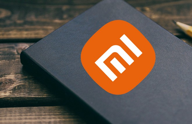 Xiaomi esce dalla blacklist USA: il comunicato ufficiale dell'accordo - image  on https://www.zxbyte.com