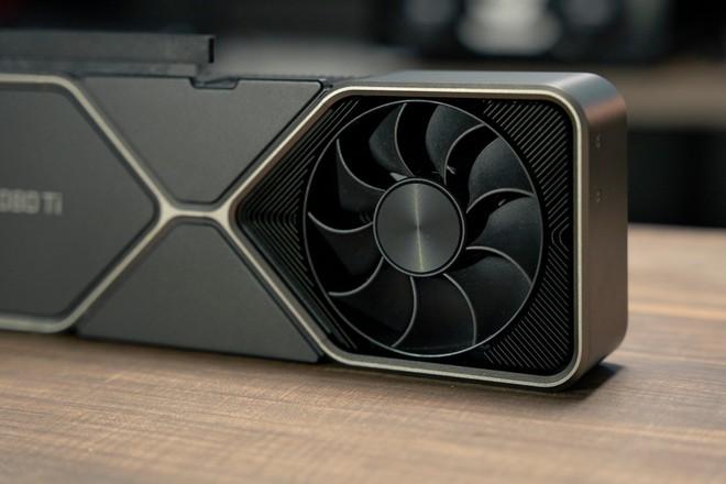 NVIDIA GeForce RTX 3080 Ti e 3070 Ti: ecco i modelli custom dei partner - image  on https://www.zxbyte.com