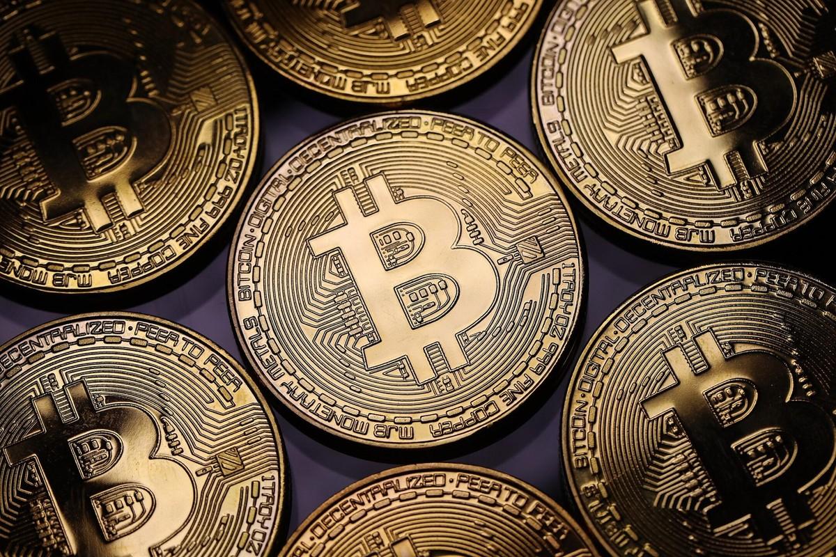 amazon per usare bitcoin)