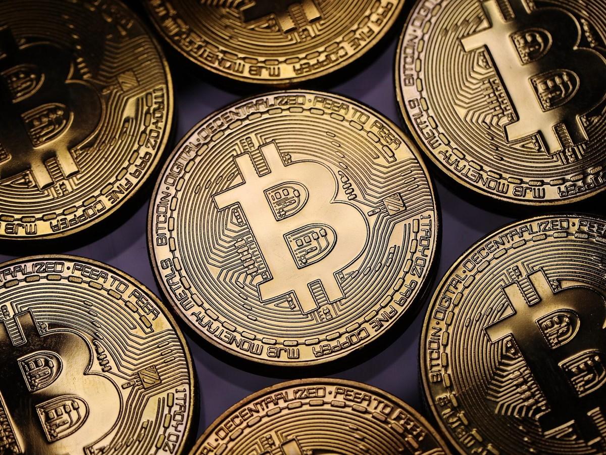 usando bitcoin da pagare)