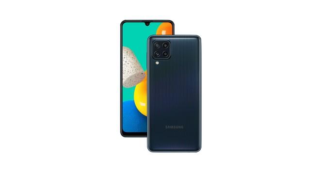 Galaxy M32, ormai ci siamo: immagini e specifiche in attesa del debutto - image  on https://www.zxbyte.com