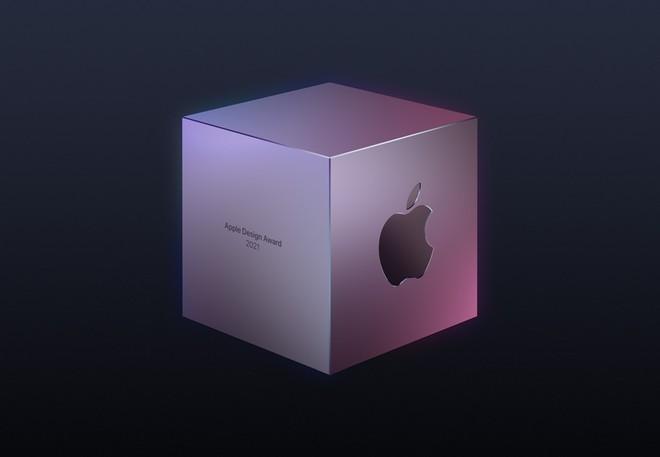 Apple, ecco le app e i giochi premiati alla WWDC con i Design Awards 2021 - image  on https://www.zxbyte.com
