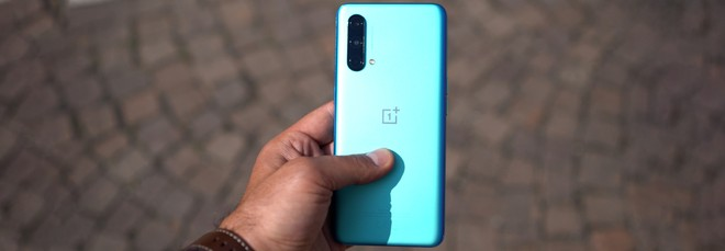 Recensione OnePlus Nord CE 5G, io ve lo consiglio! - image  on https://www.zxbyte.com