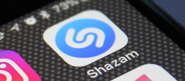 Shazam, che numeri! Oltre un miliardo di brani riconosciuti al mese - image  on https://www.zxbyte.com