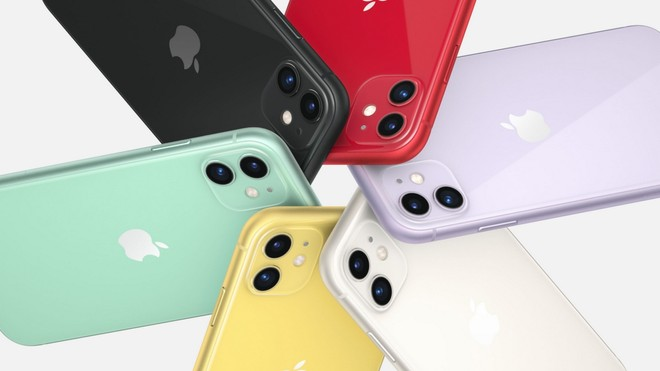 Apple ancora in tribunale: l'accusa è di aver violato un brevetto sulla tecnologia MIMO - image  on https://www.zxbyte.com