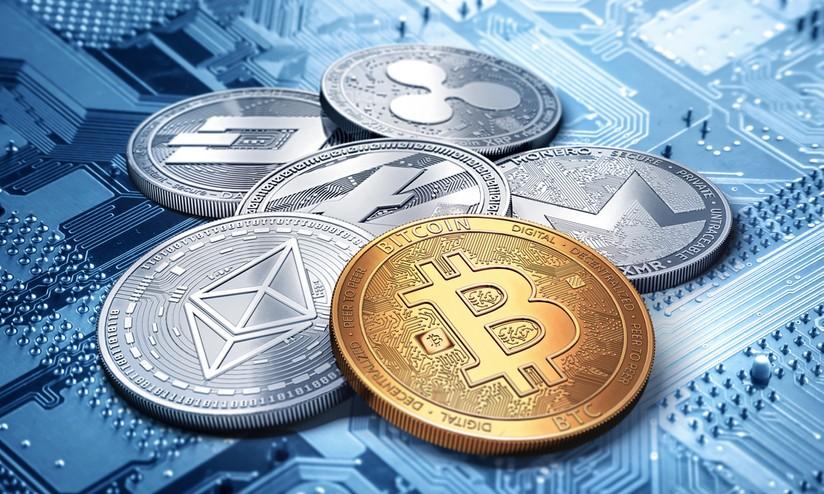 valore giù bitcoin)