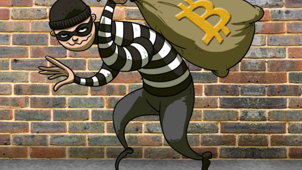 piattaforma di investimento bitcoin sudafrica