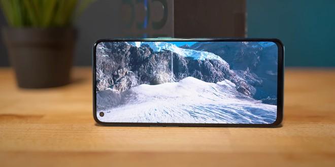 OnePlus Nord CE 5G si aggiorna: patch di giugno, migliorano fotocamera e ricarica - image  on https://www.zxbyte.com