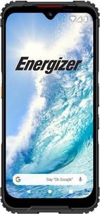 Energizer Hardcase G5