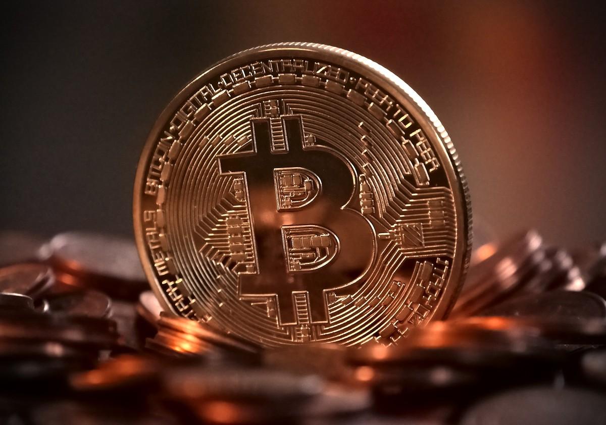 è bitcoin legale nelle filippine)