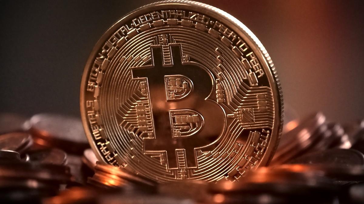 carico prepagato a bitcoin