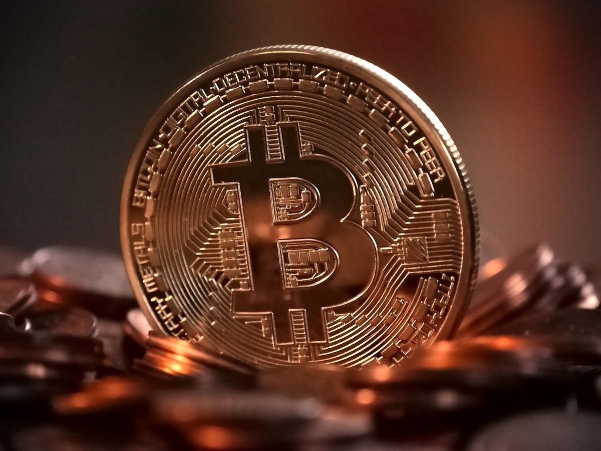sono bitcoin transazioni tracciabili)