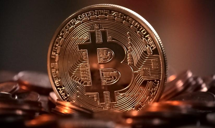 bitcoin mercato europeo