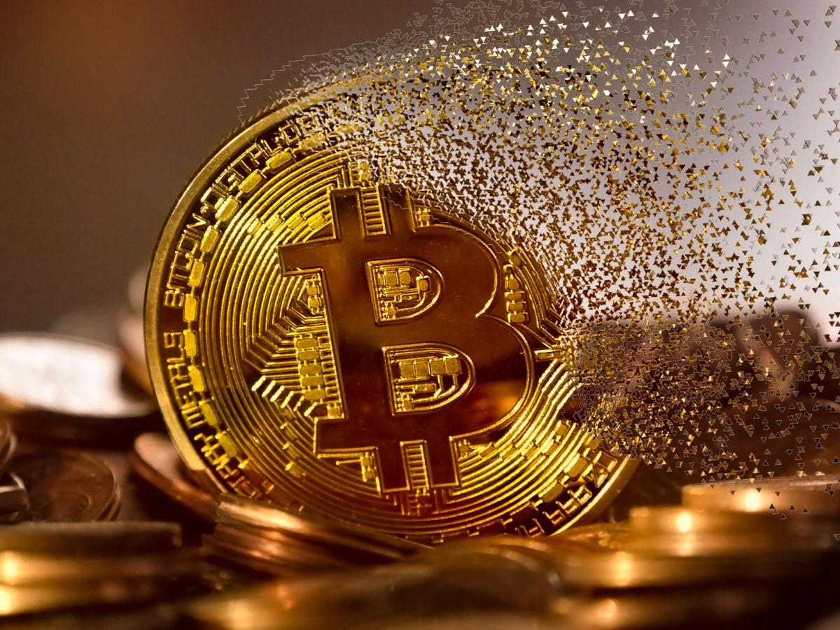 bitcoin locale messico
