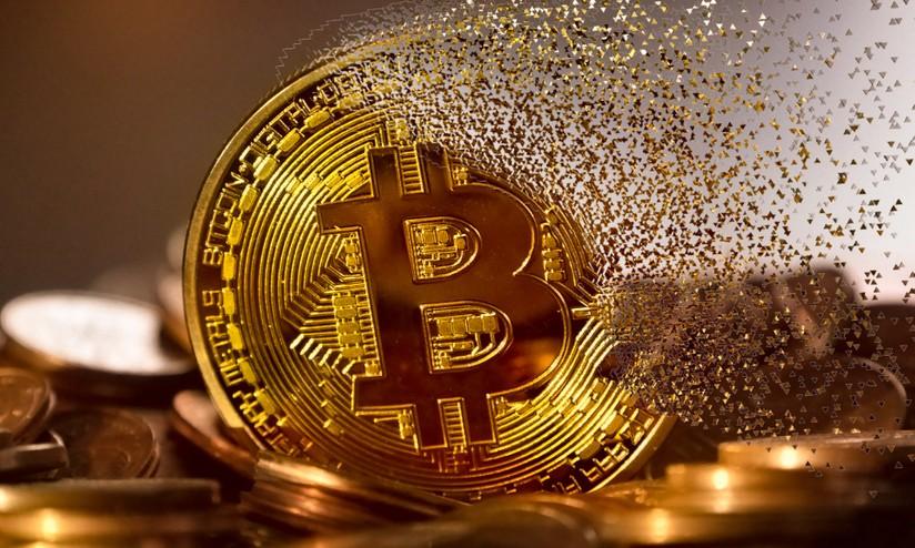 come acquistare e vendere bitcoin in nigeria