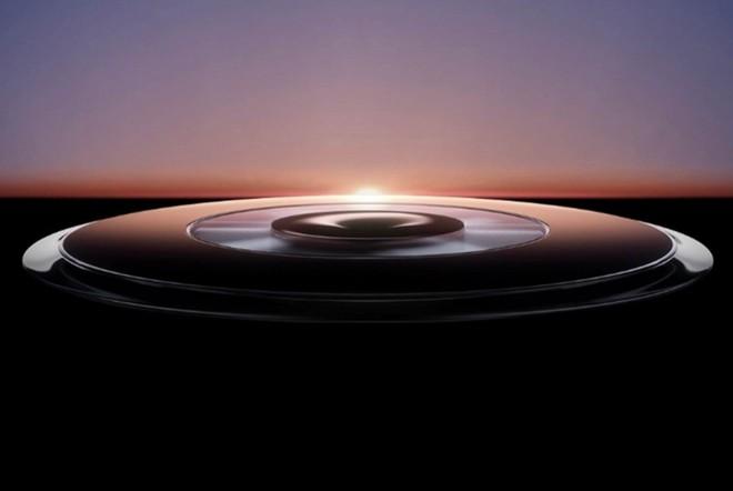 Honor Magic 3: Snapdragon 888 Plus e una fotocamera per la golden hour - image  on https://www.zxbyte.com