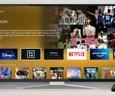 Nuevo TIMVision Box con DVB-T2 y Android TV: todas las especificaciones
